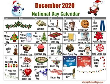 national-day-December-2020-caLemdar-scaled