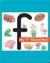 "My ""f"" Sound Box"