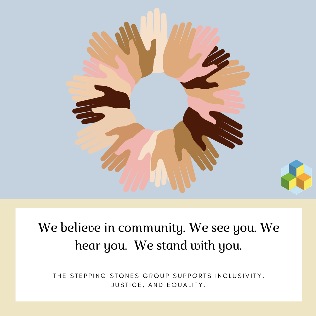 Commitment to Diversity and Inclusion